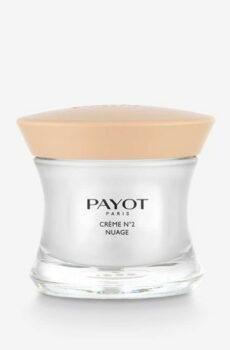 beauty products australia alysium products, payot australia, hilton spa
