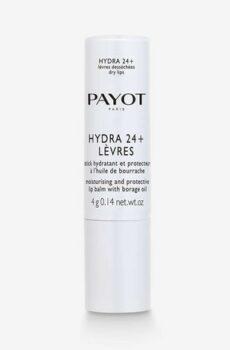alysium products, payot australia